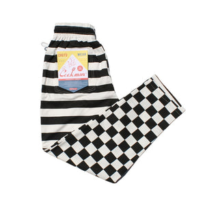 Cookman Chef Pants - Crazy C and B