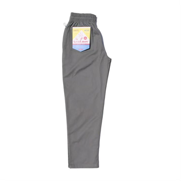 Cookman Chef Pants - Gray