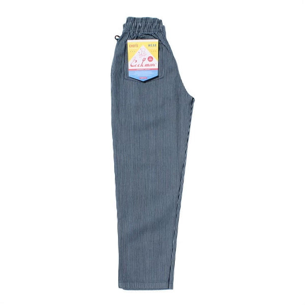 Cookman Chef Pants - Hickory Navy