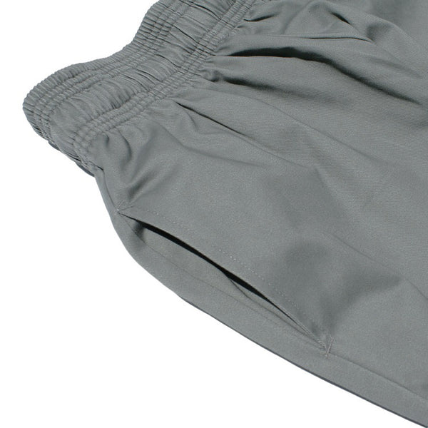 Cookman Waiter Pants - Gray