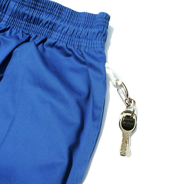 Cookman Chef Pants - Deep Blue