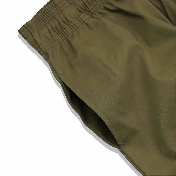 Cookman Waiter's Pants (stretch) - Khaki