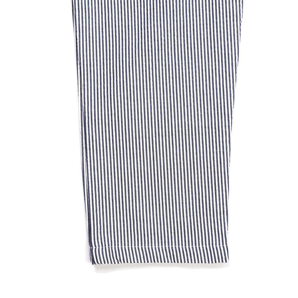 Cookman Chef Pants - Seersucker Stripe