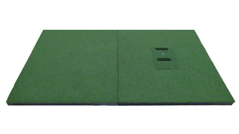 optishot platform mat