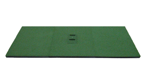 optishot platform mat plus