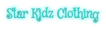 Star Kidz Clothing