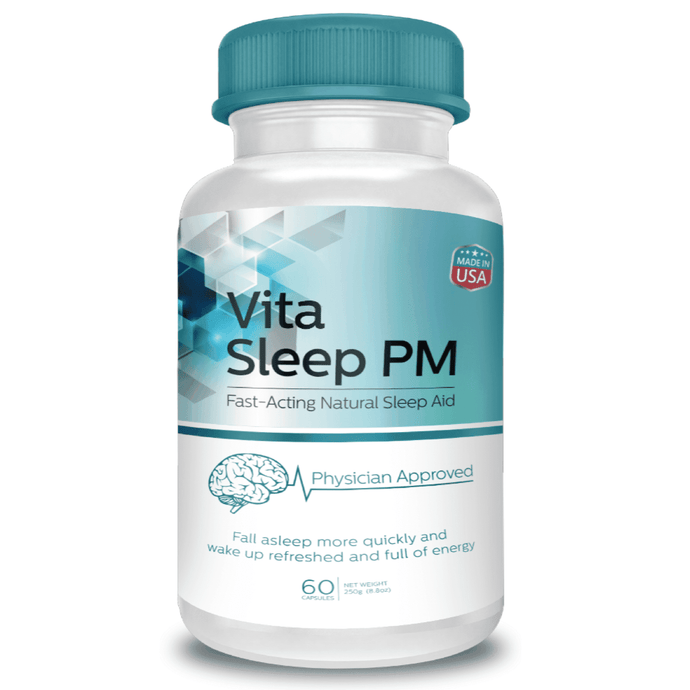 VitaSleep PM