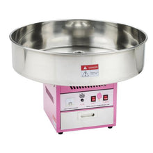 Load image into Gallery viewer, Cotton Candy Machine CCM 28 Carnival King - Your Everything Supplier