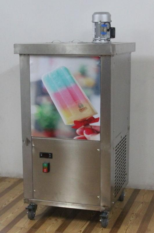 LY30 Popsicle/Lolly Machine 30-40 piece Mold - Your Everything Supplier