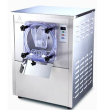 Load image into Gallery viewer, ICH-100 Batch Freezer/Hard Ice Cream Maker Tabletop 8L/H - Your Everything Supplier