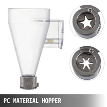 Load image into Gallery viewer, Food Equipment Frozen Yogurt Commercial Blender 1400 RPM