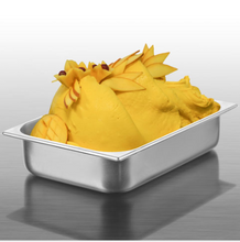 Load image into Gallery viewer, Ice Cream Mix in Mango - Your Everything Supplier