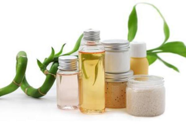 Why the Ingredients Matter Part 4: Preservatives