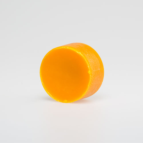 ENLIVENING Conditioner Bar (Tucuma Orange)