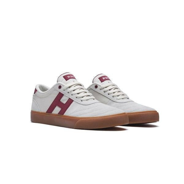 Huf Shoes Galaxy – 21st0re
