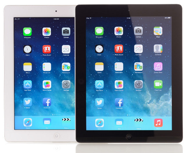 iPad Air, iPad Air 2, or iPad mini: Which One Is Right for You?