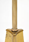French Art Deco Period Floor Lamp