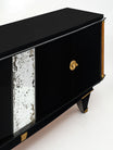 French Art Deco Period Buffet in the style of André Arbus
