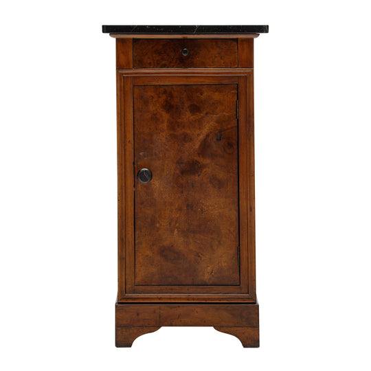 Louis Philippe Antique French Side Table