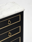 Louis XVI Style French Chiffonier