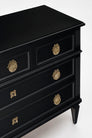 Pair of Louis XVI Chest of Drawers