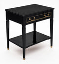 Louis XVI Style Side Table / Console