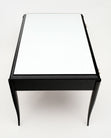 Art Deco Period Ebonoized Desk