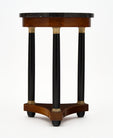 Empire Style Antique Side Table