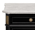 Louis XVI Style Antique French Buffet