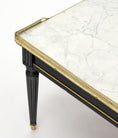 Louis XVI Maison Jansen Coffee Table