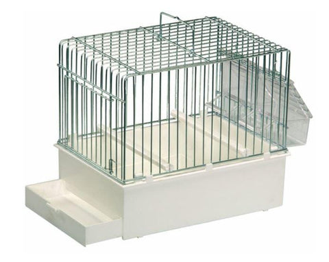 Small transport Bird Cage