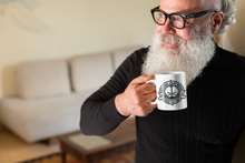 Load image into Gallery viewer, Nautical By Nature Coffee/Tea Mug