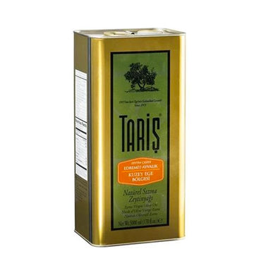 TARIS - Extra Virgin Olive Oil 1000 ml