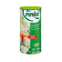 Pinar - White Cheese 55% Fat in 1000 g