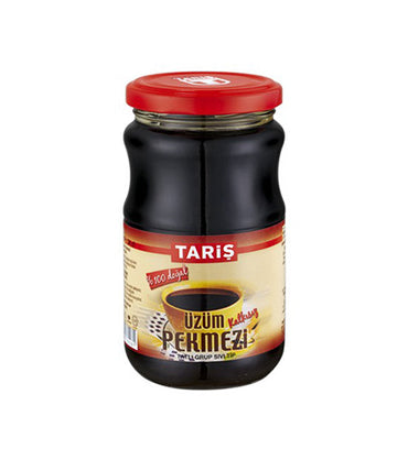 Tariş Üzüm Pekmezi, Grape Molasses 760g