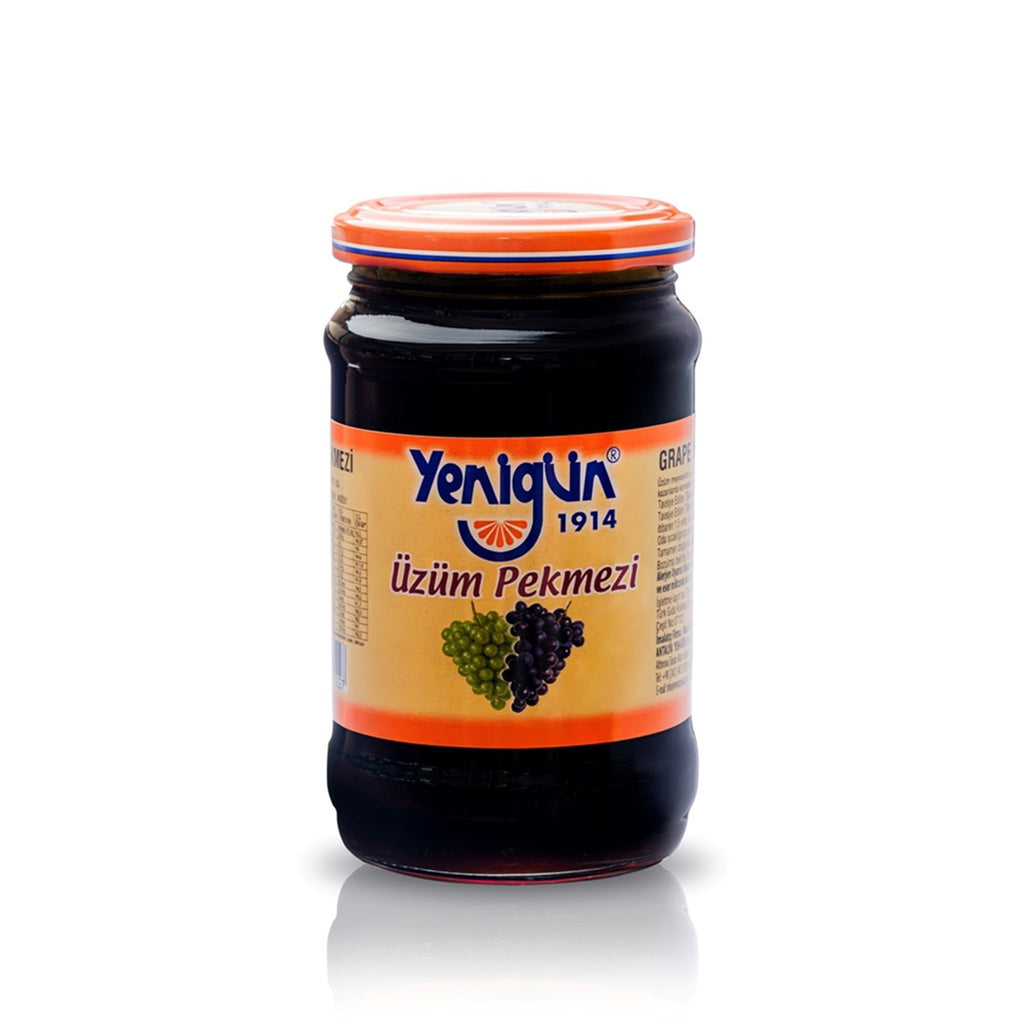 YENIGUN - Grape Molasses 380 g