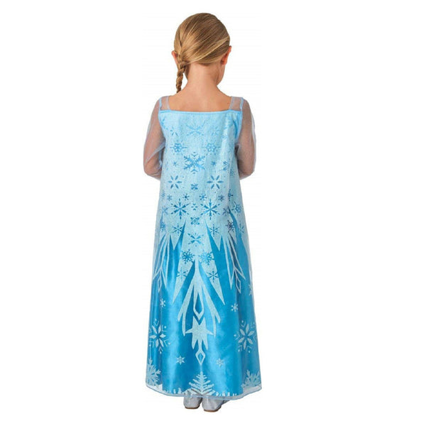 Frozen Elsa Dress for Sale