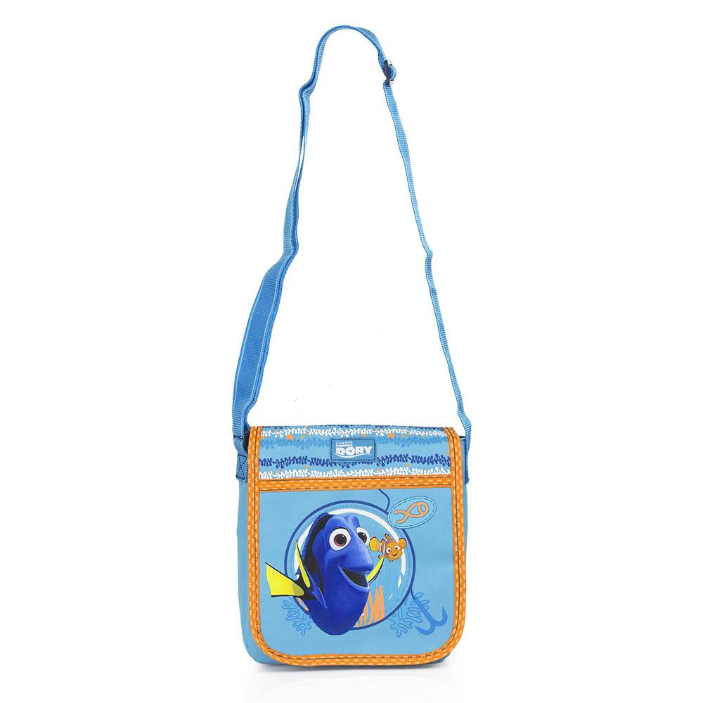 Disney Finding Dory shoulder bag - Shopzinia Egypt