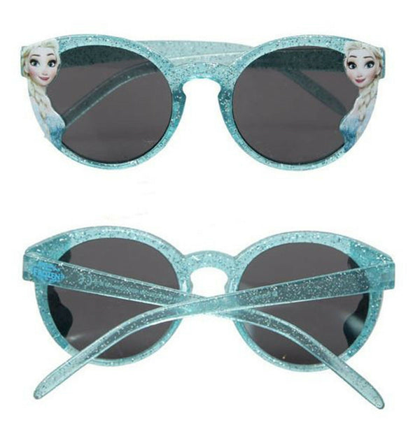 Shopzinia Fashion Sunglasses frozen