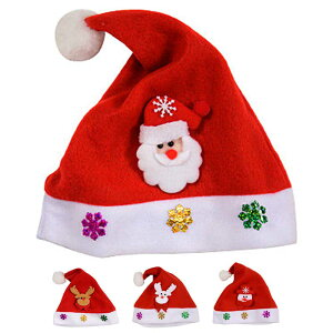 Christmas Hat  Santa Claus