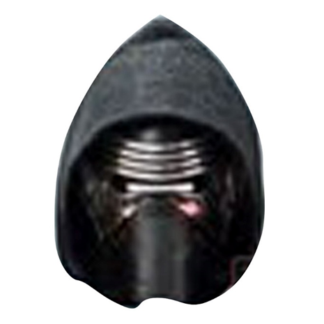 Kylo Ren Card Mask