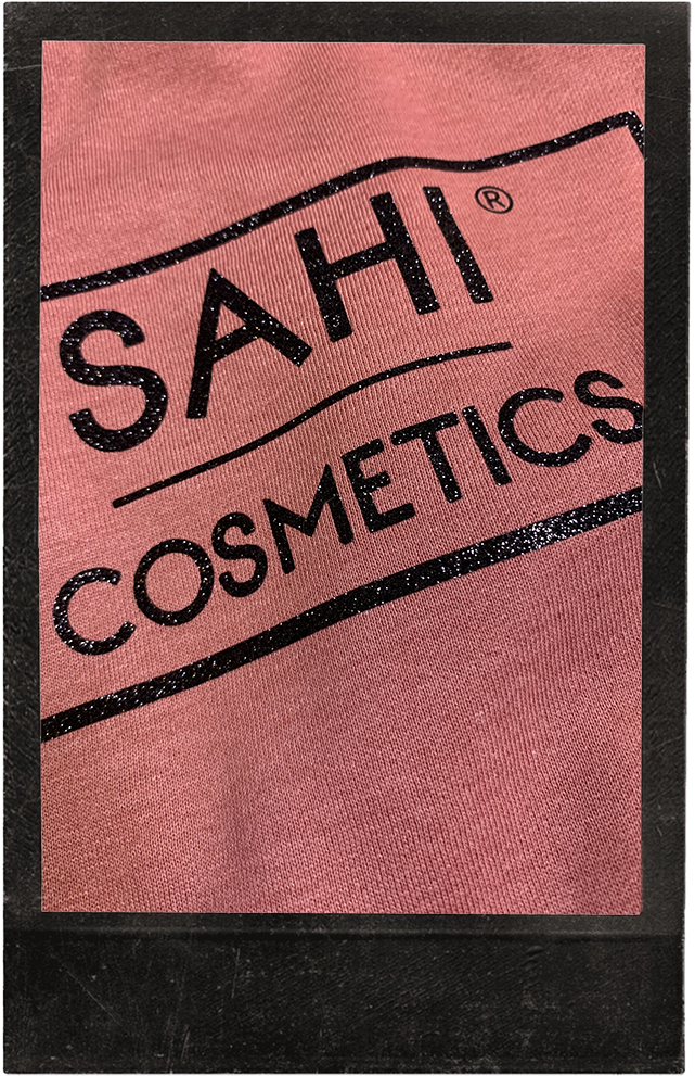 New! Luxury Crew Neck Sweatshirt - Sahi Cosmetics