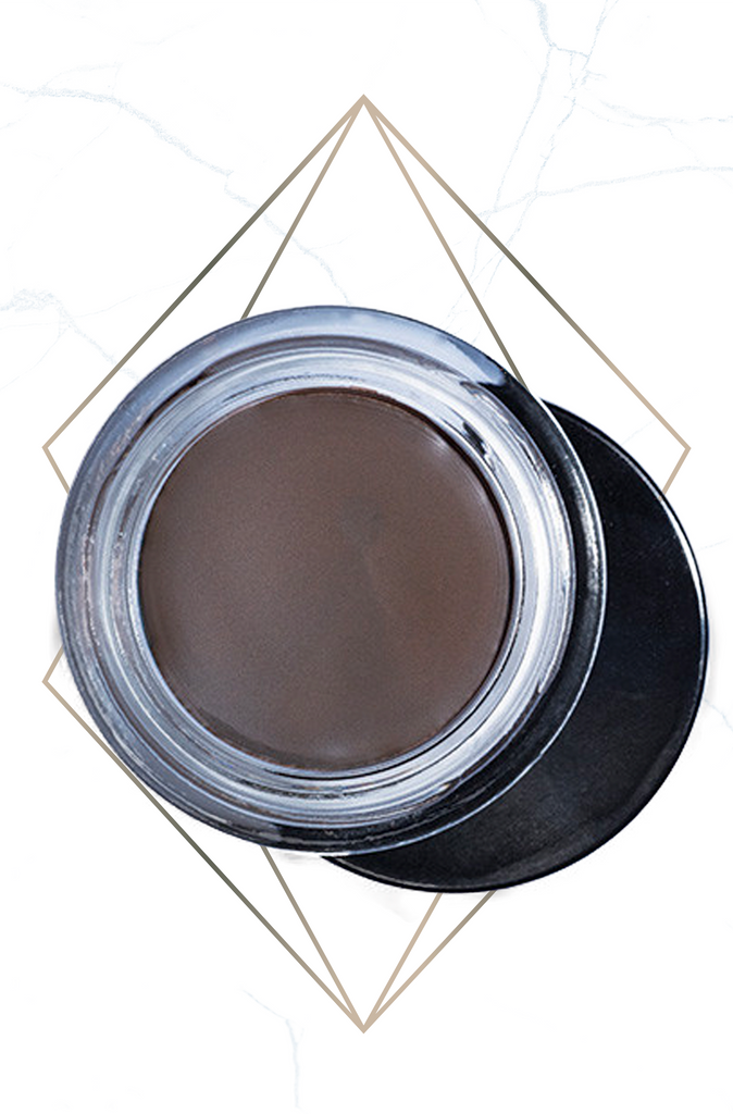 New! Eyebrow Gel - Sahi Cosmetics