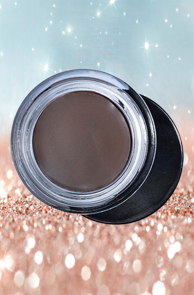 New! Eyebrow Gel