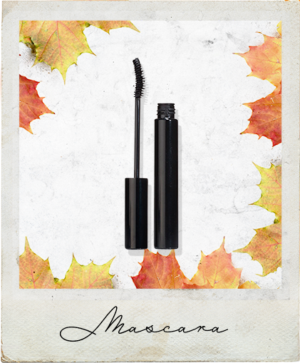 New! Conditioning Mascara - Sahi Cosmetics