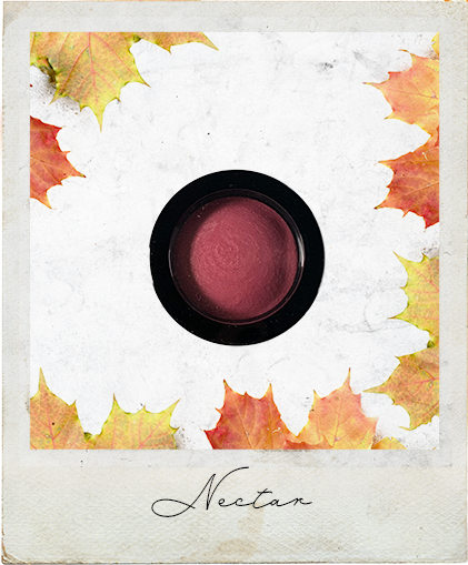 Powder Blush- Nectar - Sahi Cosmetics
