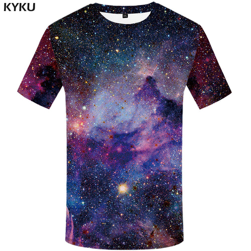T 3d hip mens china shirts chinese printed tee