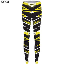 3d for 3D femme Print Legging Women Slim Pants