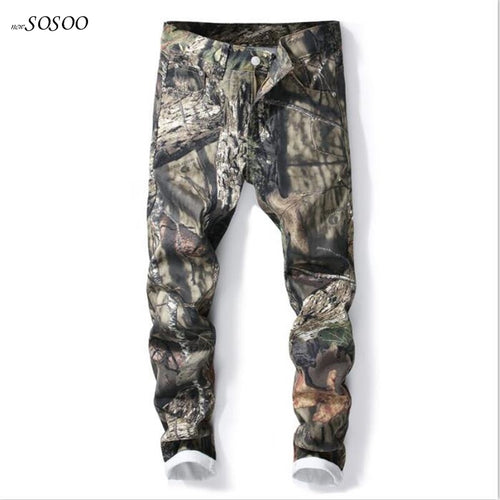 3D jeans men and style style high quality jeans
