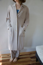 Load image into Gallery viewer, Jil Sander Suit - Coat